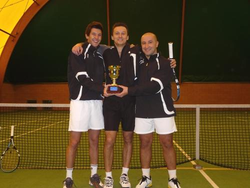 image/tennisclub